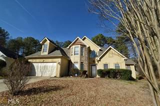 Single Family for sale in 566 Shadow Oaks Dr, Stone Mountain, GA, 30087