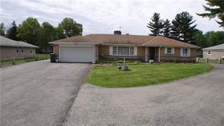 Single Family for sale in 4315 East 42nd Street, Indianapolis, IN, 46226