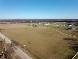 Land for sale in Tbd Burger Lot 1R-2, Aubrey, TX, 76227