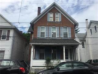 Single Family for sale in 32 4Th Street, Bangor, PA, 18013