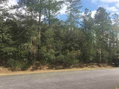 Lots And Land for sale in 800 Sparkleberry, Quincy, FL, 32351