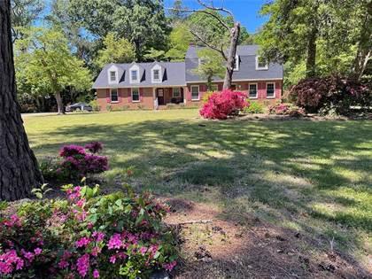 Residential Property for sale in 1269 Tweedbrook Place, Virginia Beach, VA, 23452