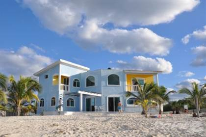 Residential Property for sale in wcp-3519 champoton, campeche wcp-3519, Champoton, Campeche