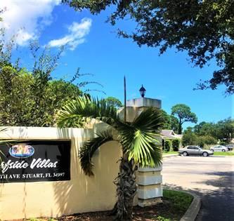 Apartment for rent in 5833 Southeast 47Th Street, Stuart, FL, 34997