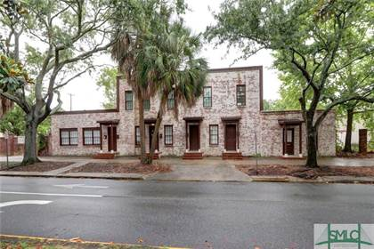 Other Real Estate for sale in 510 E Liberty Street, Savannah, GA, 31401