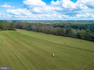 Land for sale in 00 MCNEAL ROAD, Doylestown, PA, 18902
