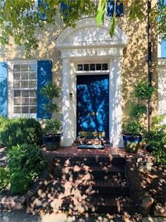 Residential Property for sale in 3312  Kensington Ave, Richmond, VA, 23221