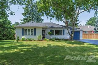 Residential Property for sale in 232 FIDDLER'S GREEN Road, Ancaster, Ontario