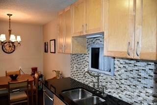 Condo for sale in 929 Northumberland AVENUE 207, Saskatoon, Saskatchewan
