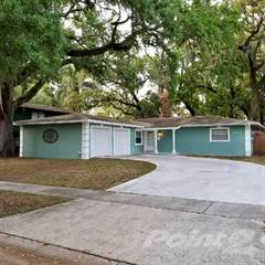 Residential Property for sale in 8019 Pocahontas Ave Tampa FL 33615, Town 'n' Country, FL, 33615