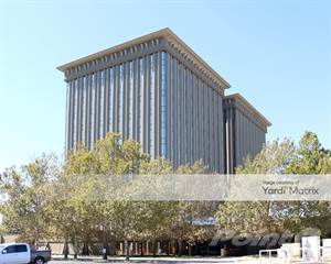 Office Space for rent in The Oil Center - East - Suite 500, Oklahoma City, OK, 73112