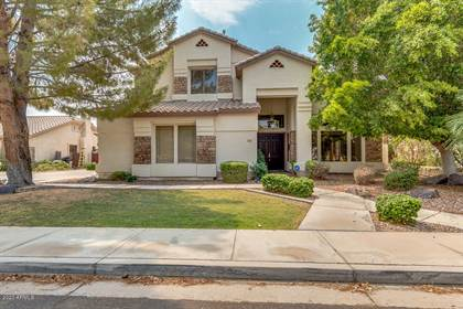 Residential Property for sale in 2353 W SPRUCE Drive, Chandler, AZ, 85286