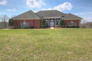 Single Family for sale in 6755 N US Highway 127, Frankfort, KY, 40601
