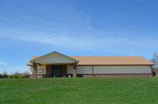 Comm/Ind for sale in 3835 NW 43rd St, Topeka, KS, 66618