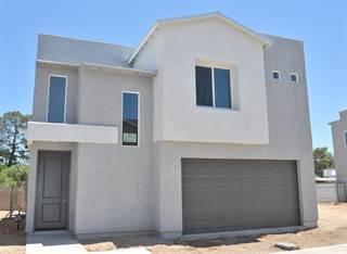 Single Family en venta en 2834 N Fair Oaks Avenue, Tucson, AZ, 85712