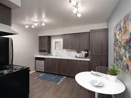 Apartment for rent in Berkdale Apartments, Riverside, CA, 92507