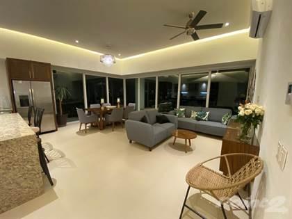Condominium for rent in V Marina, Puerto Vallarta, Jalisco