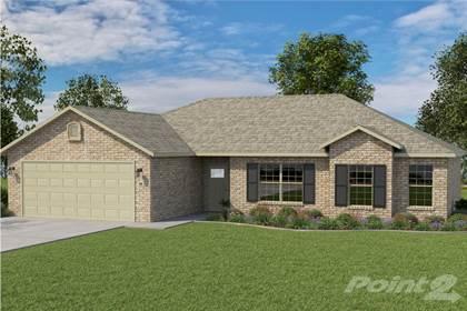 Singlefamily for sale in Nicholas Lane, Carl Junction, MO, 64834