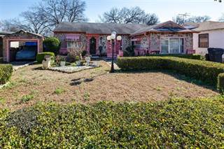 Single Family for sale in 3124 Modree Avenue, Dallas, TX, 75216