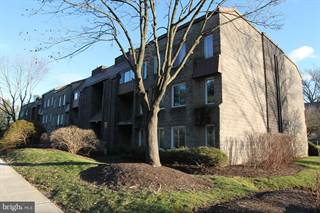 Condo for sale in 115 LEEDOM WAY, Newtown, PA, 18940