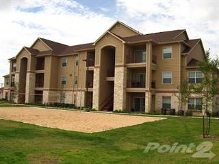 Apartment For Rent In Willow Bend Apartments   A1, San Antonio, TX, 78251