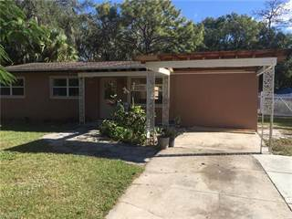 Single Family for sale in 3546 Edgewood AVE, Fort Myers, FL, 33916