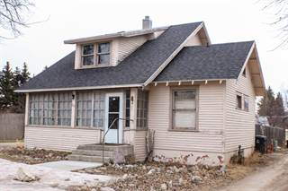 Single Family for sale in 710 1st Street North West, Choteau, MT, 59422