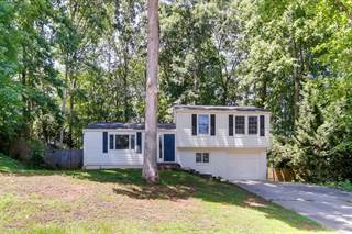 Single Family for sale in 3451 Valley View Drive, Marietta, GA, 30068