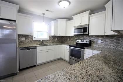 Residential Property for sale in 4312 Taylor Road, Chesapeake, VA, 23321