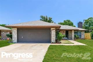 House for rent in 7051 S Meadow Dr E, Fort Worth, TX, 76133