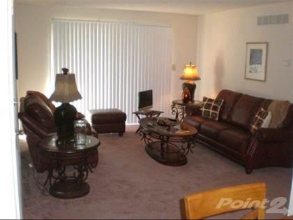 Apartment for rent in 902 Burlington Drive, Flint, MI, 48503