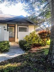 Residential Property for sale in 638 CAPISTRANO COURT, Largo, FL, 33771