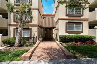 Burbank, CA Condos For Sale: from $399,950 | Point2 Homes