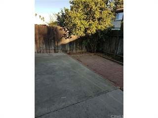 Townhouse for rent in 4837 Jackson Street C, Riverside, CA, 92503