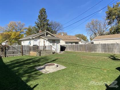 Residential Property for sale in 143 Dennis Street, Brandon, Manitoba, R7A 5C7