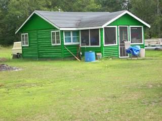 Single Family for sale in 3601 LONG LAKE ROAD, Harrison, MI, 48625