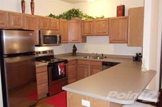 Apartment for rent in Mountain View Village Apartments - Spruce, Rapid City, SD, 57719