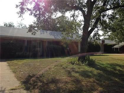 Residential Property for rent in 1855 Minter Lane, Abilene, TX, 79603