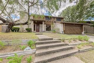 Single Family for sale in 3105 Vicksburg St, Corpus Christi, TX, 78410