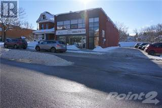 Retail Property for rent in 354 KING ST, Midland, Ontario