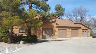 Condo for sale in 253 Creekside Circle B, Prescott, AZ, 86303