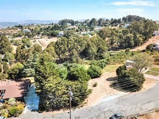 Land for sale in 0 Arbutus Court , Hayward, CA, 94542