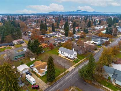 Residential Property for sale in 1801 N 9TH ST, Coeur d'Alene, ID, 83814