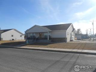 Single Family for sale in 720 Fremont Ave, Fort Morgan, CO, 80701