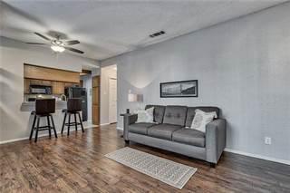 Condo for sale in 3140 Devonshire Drive 135, Plano, TX, 75075