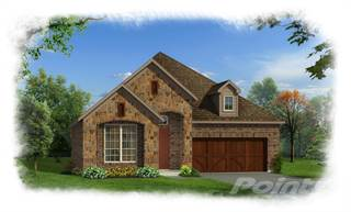 Single Family for sale in 4603 Morning Glory Lane, Mansfield, TX, 76063