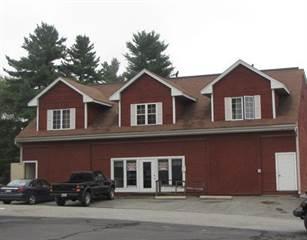 Multi-family Home for sale in 553 Main Street, Farmingdale, ME, 04344