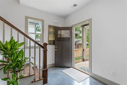 Residential Property for sale in 2405A Dowlan St, Nashville, TN, 37208