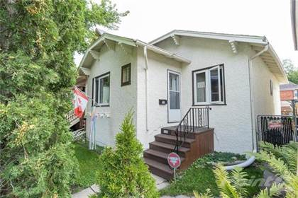 Residential Property for sale in 735 Valour Rd, Winnipeg, Manitoba