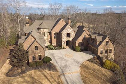 Residential Property for sale in 229 Traditions Drive, Alpharetta, GA, 30004